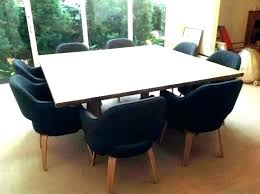 8 foot table runner size round seats 6 ft dining room how big is a that 8 foot dining table