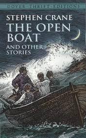 Stephen Crane Soft Cover Book ...