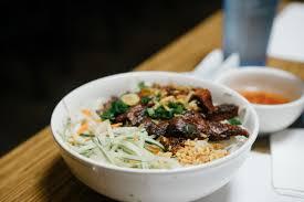 brodard vietnamese restaurant orange county garden grove spring