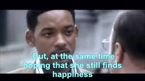 Best Love Movie Quotes Stunning Movies Love Quotes] HITCH Even If It's Never Going To Be With You