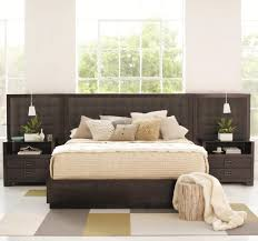 Superb Full Size Of Bedroom:modern Furniture Stores In Jacksonville Florida Rooms  To Go Bedroom Furniture ...