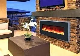 electric fireplace wall insert wall insert fireplaces fireplace wall insert customers can find a great selection