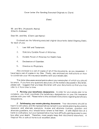 Cover Letter Resume Enclosed Gallery Cover Letter Ideas Cover