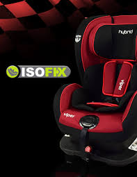 hybrid viper x isofix car seat 0 7 years old free hybrid sesto carrier car seat p n bambino