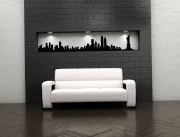 argos pictures wall art