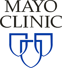 Creatinine Test Mayo Clinic