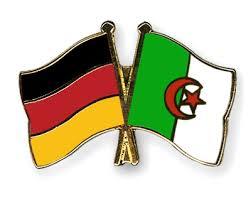 Allemagne : les Algériens verboten !