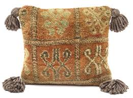 moroccan throw pillows. Moroccan Throw Pillows