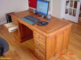 20 free desk plans woodworking best home furniture