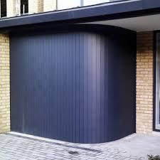 Interior: Sliding Garage Doors Fresh Sliding Garage Door Wooden ...