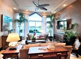 gorgeous design for wicker lamp shades ideas interior attractive tropical house living room chandelier idea