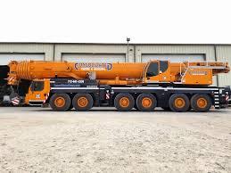 Liebherr 200 Ton Mobile Crane Load Chart Liebherr 200 Ton Crane Load Chart Pdf Www