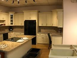 granite or marble know what is best for kitchen countertops
