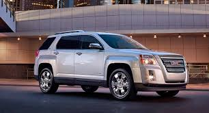 gmc 2015 terrain white. Delighful White And Gmc 2015 Terrain White E