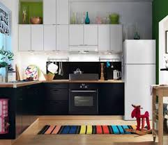 Double Oven Kitchen Design Kitchen Appliances Modern Kitchen Design For Small Space White