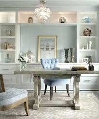 best office decorating ideas. Beach Office Ideas Home Interior Design Decoration Best On Theme Decorating