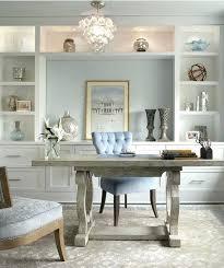 decorating office designing. Beach Office Ideas Home Interior Design Decoration Best On Theme Decorating Designing