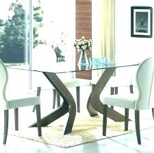 Glass top dining sets Wesley Small Glass Top Dining Table Small Glass Top Dining Table Room Tables Square Sets Small Glass Escapingaverageclub Small Glass Top Dining Table Escapingaverageclub