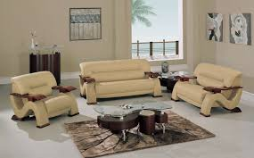 Living Room Marvelous Best Place To Buy Furniture line Bedroom