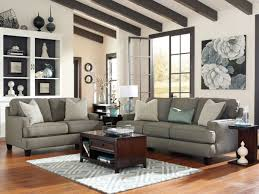 Small Apartment Living Room Ideas Sofa