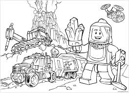 Free printable volcano coloring pages for kids. Volcano Explorers Lego Coloring Pages Toys And Dolls Coloring Pages Free Printable Coloring Pages Online