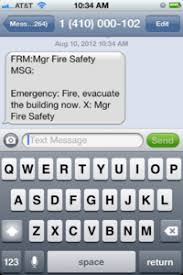 Text Messaging Wikipedia