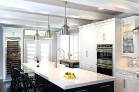 kitchen renovation company productionsofthe3rdkind com
