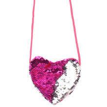Popular Handbag <b>Toddler</b>-Buy Cheap Handbag <b>Toddler</b> lots from ...