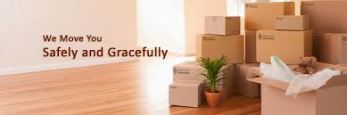 Image result for PACKERS AND MOVERS PHOTOS