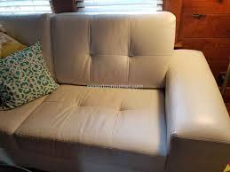 z gallerie furniture quality. Z Gallerie - Simple Review #1476730352 Furniture Quality