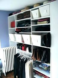closet storage boxes baskets clothes bins ideas outstanding containers with bathroom linen storag closet storage bins
