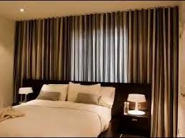 Small Picture Curtains for master bedroom interior decorating ideas YouTube
