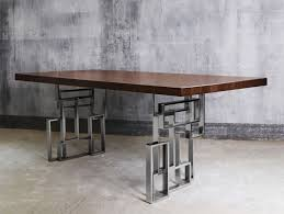 Dining Tables - Hermes