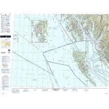 Faa Chart Vfr Sectional Ketchikan