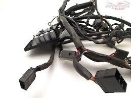 harley davidson flstc softail heritage classic 1996 1999 (carb heritage wire harness indeed harley davidson flstc softail heritage classic 1996 1999 (carb) wiring harness (main
