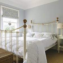 Best 25+ Country Bedrooms Ideas On Pinterest | Rustic Country .
