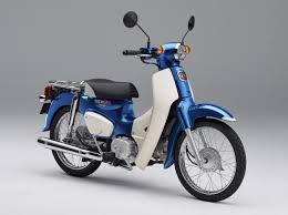 2018 honda legend. unique honda a motorcycle legend the honda super cub is updated for 2018 with  cub 50 and 110 production of both models will move from china to  on honda legend