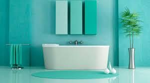 Refresh Minimalist Bathroom Without Remodeling By Using Soft Pastel Fascinating Bathroom Refresh Minimalist