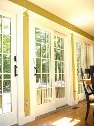 andersen awning windows andersen storm doors patio door blinds andersen window crank assembly anderson double hung