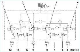 opel meriva wiring diagrams wiring diagram opel astra g ac wiring Opel Astra 1.6 opel meriva wiring diagrams wiring diagram opel astra g ac wiring diagram