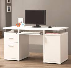simple office desk. plain office simple wooden office table homemade desk full size of  furniture officesmall with