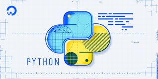 Great Loop Charts For Loops In Python 3 Digitalocean