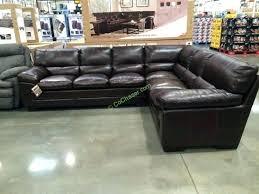 costco sofa leather sectional sofas costco furniture in kirkland wa