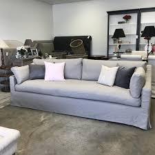 rustic charm furniture. Addison Sofa Rustic Charm Furniture