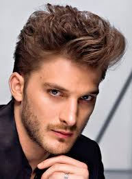 Spiky Hair Style 2016 spike hair style boys 2016 best hairstyle photos on pinmyhair 3380 by wearticles.com