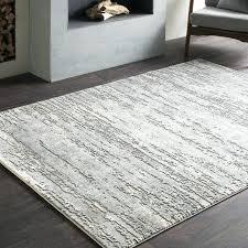 gray and cream rug distressed modern abstract gray cream area rug cream and grey trellis rug