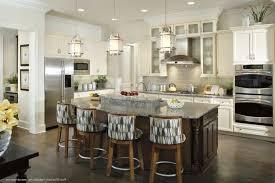 modern kitchen island lighting. Kitchen:Kitchen Island Lighting Modern Kitchen Led Long S