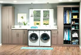 washer dryer closet laundry closet dimensions washer dryer storage cabinet medium size of closet washer dryer washer dryer closet