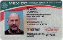 News Blog Dvorak Accepts « Id Homeland Security Fake