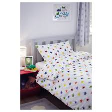 nice john lewis childrens duvet covers for children s bedding sets of kids dulichdaiphong bunk beds